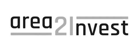 area2invest Logo
