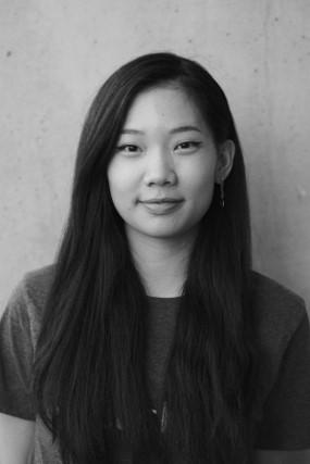 Joanna Chan Content & Social Media Creator at Cashlink