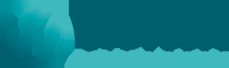 WIWIN Logo