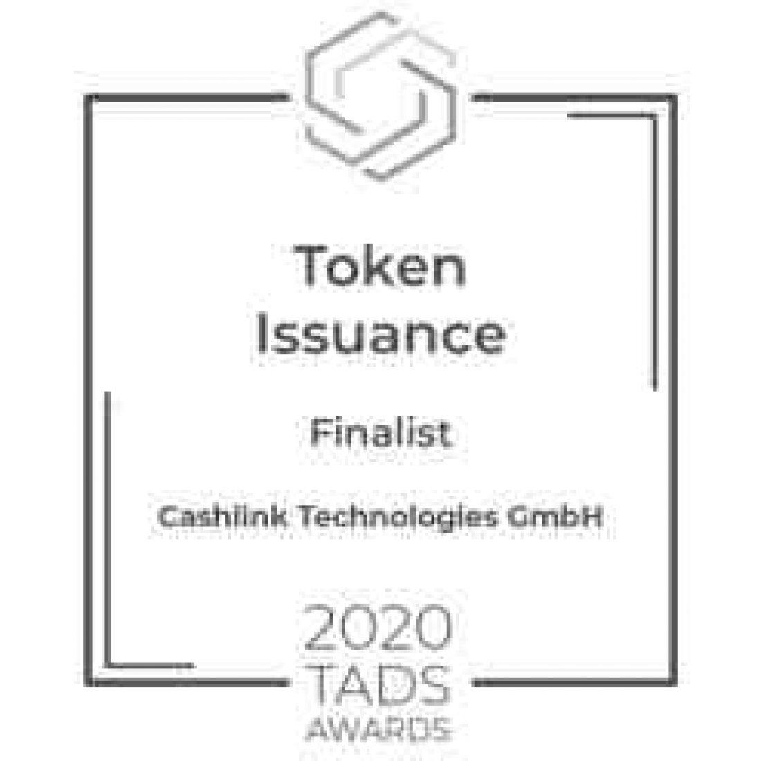 TADS-Award1